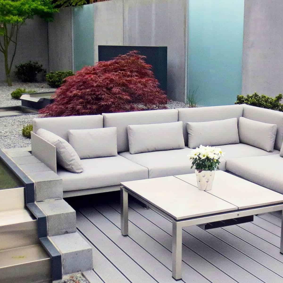 18 Wege Und Plaetze Bullinger Gartengestaltung