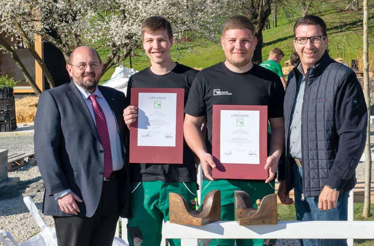 bayern-cup-2018-bullinger