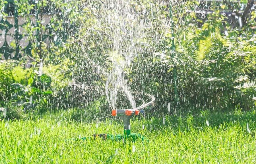 sprinkler-garten-automatisch
