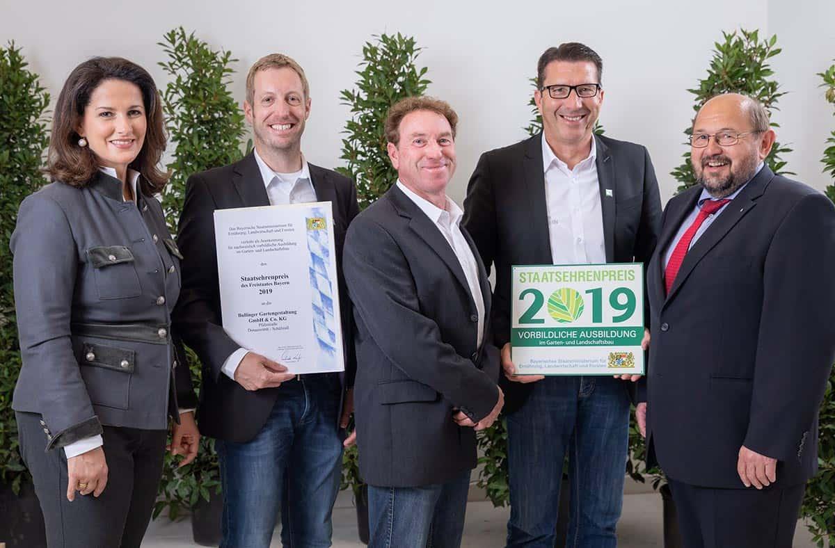 Staatsehrenpreis-fuer-ausbildung-bullinger-2019