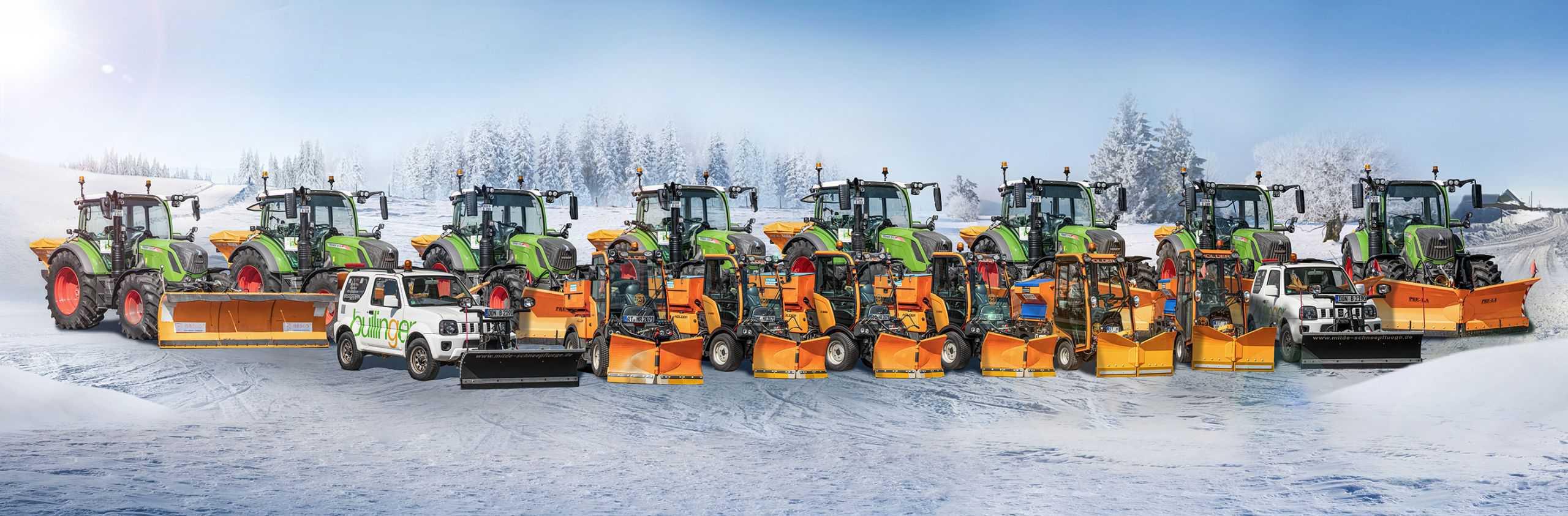 winterdienst-donauwoerth-augsburg-bullinger-fahrzeuge